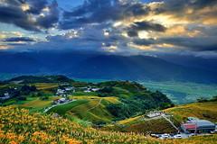 DSC_2926~1End 花蓮 60石山..08.26.2013 (Hualien- Mt. Sixty Ton ) (michaeliao27) Tags: