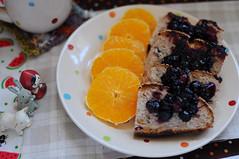 breakfast20130828 (K _ _ _ _) Tags: food breakfast yummy delicious eat foodporn meal foodart  foodphoto   foodstyling