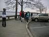 CastleIsland03-04-2012012