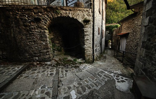 Flickr_Equi_Terme_Massa_Carrara_4