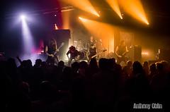 Seth # photos @ Festival M FEST, Rouziers de Touraine | 6 septembre 2013