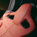 """2014 Jaguar F-Type V8-19.jpg • <a style=""""font-size:0.8em;"""" href=""""https://www.flickr.com/photos/78941564@N03/9741273847/"""" target=""""_blank"""">View on Flickr</a>"""