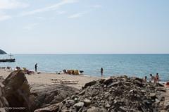 The Beach Moment. Photo 19 (Oleh Zavadsky) Tags: leica sea beach x bulgaria burgas x2 xseries    leicax2gallery