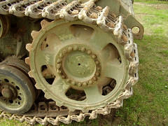 "Sd kfz 142 (4) • <a style=""font-size:0.8em;"" href=""http://www.flickr.com/photos/81723459@N04/9782636414/"" target=""_blank"">View on Flickr</a>"