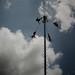 El Tajin: Totonac Voladores (Flying Dancers)