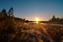 K7_22209 (Bob West) Tags: sunset brucepeninsula k7 southwestontario bobwest pentax1224