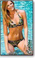 865598b (CoolTan Sportswear) Tags: summer bikini swimsuit halter tanning swimwear sportswear cooltan tanthru tanthrough nomoretanlines