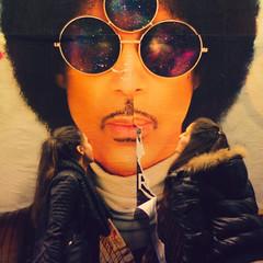 Prince (oriane.delap) Tags: travel girls friends berlin wall kreuzberg germany prince annie margaux