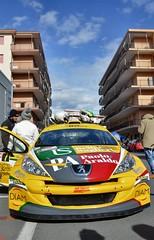 2 Ronde Val Merula (052) (Pier Romano) Tags: auto 2 parco race liguria rally val rallye corsa motori gara andora ronde 2015 assistenza merula