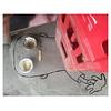 cola (the_digitalmonkey) Tags: streetart graffiti delhi doodle imagination newdelhi digitalgraffiti