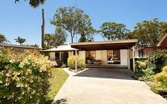 15 Frederick Street, Windermere Park NSW