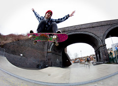 Jacob Bate (Mat_Scott) Tags: death high skateboarding jacob josh skateboards wycombe mcdowell bate yeuk taimore weetch