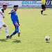 "2014-03-30 - VfL - SV Neresheim-0107.jpg • <a style=""font-size:0.8em;"" href=""http://www.flickr.com/photos/125792763@N04/16133630714/"" target=""_blank"">View on Flickr</a>"