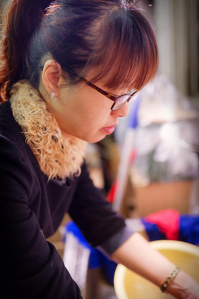 明政&安琳Wedding-012