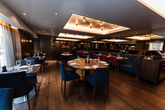 MAL_BIRM_ BRASSERIE-0689 (Malmaison Hotels & Brasseries) Tags: march birmingham 2015 ryanphillips