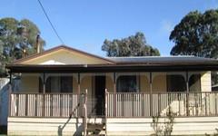 203 Towrang Road, Towrang NSW