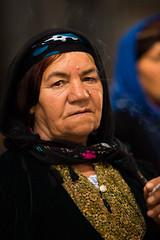Yezidi woman, Iran (Nicolas Petit) Tags: old travel woman iran persia yezidi travelphotography wonderlust kurden persien jesiden instatravel nicolaspetitfotografie