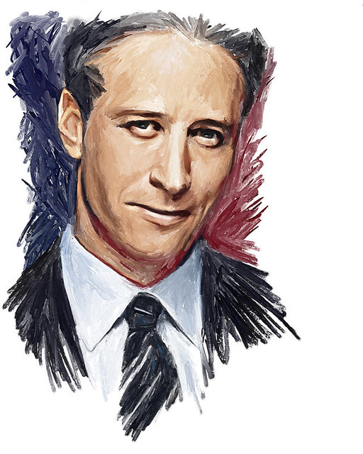 Jon_Stewart_by_PhotoLife512