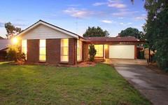41 Knight Avenue, Kings Langley NSW
