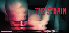 the strain. saison 1. (-16). feb. 18th 2015. 20h50 (19:50 gmt). canal + séries (alatelefr) Tags: serieus inedit miamaestro thestrain davidbradley 150218 coreystoll canalplusseries