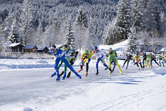 Weissensee_2015_January 31, 2015__DSF8716
