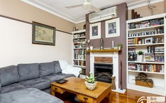 2 Vera Street, Baulkham Hills NSW