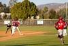Feb8b-4 (John-HLSR) Tags: baseball springtraining feb8 coyotes stkatherines