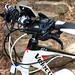 "Velectrix-Ascent-Electric-Mountain-Bike-104 • <a style=""font-size:0.8em;"" href=""http://www.flickr.com/photos/97921711@N04/16481032302/"" target=""_blank"">View on Flickr</a>"