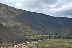 Sacred Valley - Valle Sagrado - Pisac -17 (Nicolas Solop) Tags: pisac cusco cuzco incaruins inka peru ruinasinca sacredvalley vallesagrado imperioinca pisacvallesagrado pisacsacredvalley sacredvalleyoftheincas perutravelphotos fotosdeviajeperu fotosdelvallesagrado fotosdelvallesagradodelosincas sacredvalleyoftheincasphotos sacredvalleyoftheincastravelphotos royaltyfreesacredvalleyoftheincasphotos royaltyfreephotographssacredvalleyoftheincas sacredvalleyoftheincastravelphotography fotosdeviajevallesagradodelosincas machu picchu machupicchu machupicchutravelphotos fotosdeviajeamachupicchu
