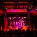 John 5 (35 of 36)