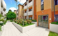 41/9-17 Eastbourne Road, Homebush West NSW