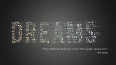 Disney Laptop Backgrounds Quotes Widescreen (tapeper) Tags: laptop widescreen disney quotes backgrounds