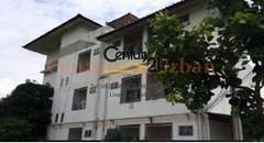 [C21U00072] Dormitory for sale,Aur Suwat Dormitory, near Chiang Mai International Airport, located at Mae Hia, Mueang Chiang Mai, Chiang Mai,