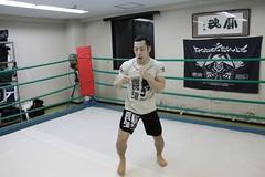 IMG_4845 (MAZA FIGHT) Tags: japan tudo tokyo fight team mixed fighter martial arts deep cage vale nippon yokohama giappone hostile yokosuka maza mma shooto pancrase zst grachan mazafight