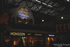 Wetherspoons (hayleyfearnleyphoto) Tags: city uk england london night landscape unitedkingdom britain capital nighttime bigcity londoncity ldn landscapephotography ukcapital capitalofengland