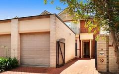 19 Wentworth Drive, Liberty Grove NSW