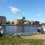 "Berlin Summer Feeling <a style=""margin-left:10px; font-size:0.8em;"" href=""http://www.flickr.com/photos/129463887@N06/16623298988/"" target=""_blank"">@flickr</a>"
