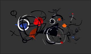 Secuencia de movimientos / Sequence of Movements