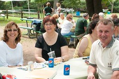 """HGCA Picnic 2014 (21) • <a style=""""font-size:0.8em;"""" href=""""http://www.flickr.com/photos/28066648@N04/16715032487/"""" target=""""_blank"""">View on Flickr</a>"""