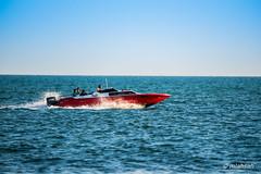 DSC_0569 (mlahsah) Tags: sunset sea beach nikon redsea sa ksa jazan sabya nikond750