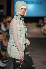 """DENIM by Nuvia MAGDAHI • <a style=""""font-size:0.8em;"""" href=""""http://www.flickr.com/photos/65448070@N08/16734364920/"""" target=""""_blank"""">View on Flickr</a>"""