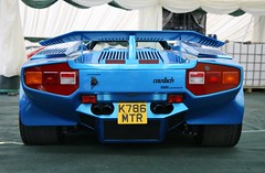 1993 ABS Monaco (davocano) Tags: auction brooklands carauction classiccarauction historicsatbrooklands k786mtr