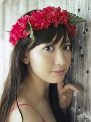 小嶋陽菜 画像95
