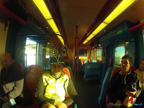 2015-03-07_023_Travessia_Lisboa-Fatima