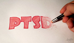 PTSD - Suicide (Galactic Dreams) Tags: world life windows me broken fix dark real death hope sadness pain hurt alone invisible secret victim fear hell suicide agony evil nobody stainedglass clean help hide statement terror depressed nightmare afraid suffering healing scar stainglass scars chronic abuse erase choose survivor anxiety mentalhealth abused brokenwindow ptsd survivors heal psychology hopeless pts helpme sexualabuse invisibility mychoice ptss lifeordeath posttraumaticstressdisorder physicalabuse prolong emotionalabuse evilworld notachoice helpsurvivors notjustforveterans eraseptsd suicideanswer