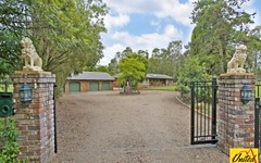 76 Medway Road, Bringelly NSW