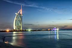 _DSC9772-Edit.jpg (Chan Kien Ming) Tags: dubai burjalarab bluehour jumeirah 360