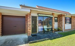 15/92 Lord Street, Port Macquarie NSW