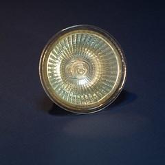 Waciwoci i zastosowanie arwek halogenowych. (robert.kucharski) Tags: halogen owietlenie arwki instalacjeelektryczne