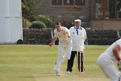 "Playing Against Horsforth (H) on 7th May 2016 • <a style=""font-size:0.8em;"" href=""http://www.flickr.com/photos/47246869@N03/26273056394/"" target=""_blank"">View on Flickr</a>"